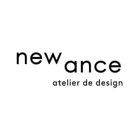 newance - Festival #2 - 2017