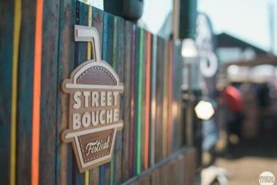 STREET BOUCHE 128DB 36 e1536317063828 - Street Bouche