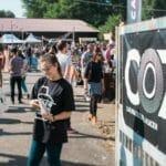 STREET BOUCHE 128DB 38 150x150 - STREET BOUCHE FESTIVAL #1