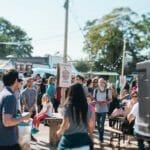 STREET BOUCHE 128DB 45 150x150 - STREET BOUCHE FESTIVAL #1
