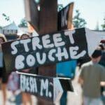 STREET BOUCHE 128DB 47 150x150 - STREET BOUCHE FESTIVAL #1