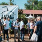 STREET BOUCHE 128DB 9 150x150 - STREET BOUCHE FESTIVAL #1