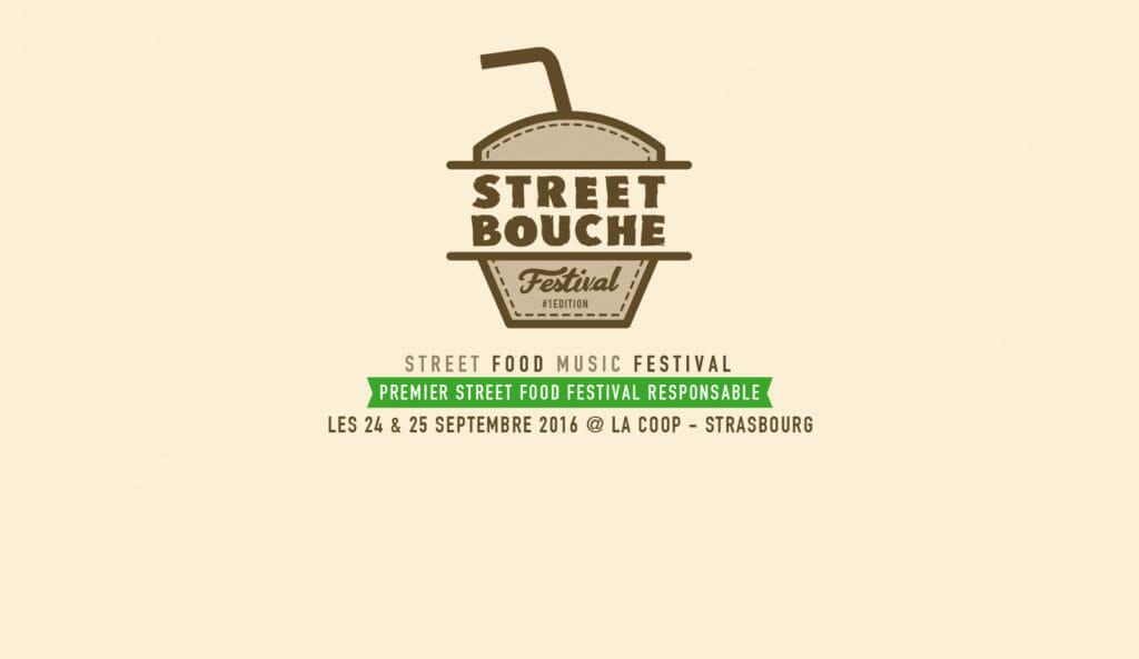 Ban Street Bouche #1 edition2016