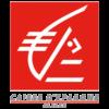 Caisse depargne alsace t - Corner Krutenau 2018