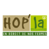 HopLa cooperative t - PARTENAIRES GENERAL Copy