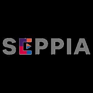 SEPPIA t - PARTENAIRES GENERAL