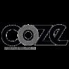 coze t - Street Bouche