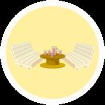 icone chillout v2 150x150 150x150 - À propos de Street Bouche