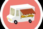 icone foodcamp v2 150x150 150x100 - À propos de Street Bouche