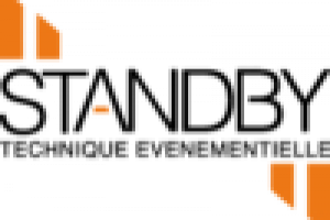 logo standy t 300x200 - Corner Krutenau 2018