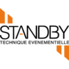 logo standy t - Street Bouche