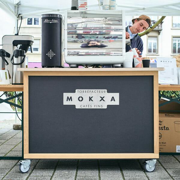 mokxa street bouche corner krutenau - Corner Krutenau 2018
