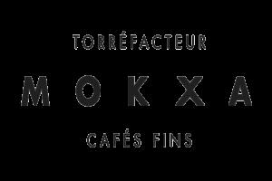 mokxa t 300x300 300x200 - Corner Krutenau 2018