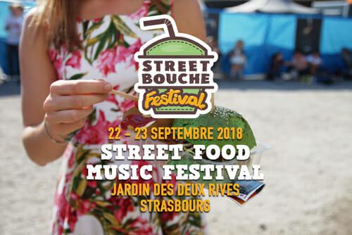 street bouche festival 3 low - Street Bouche Magazine #2 - Été 2018