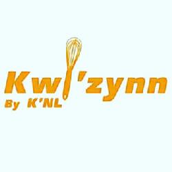 KWI ZYNN BY KNL stand street bouche festival 3 2018 - Festival #3 - 2018