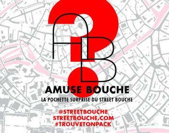 Sticker Amuse Bouche street bouche festival septembre 2018 350x275 - Où est mon Amuse Bouche ?