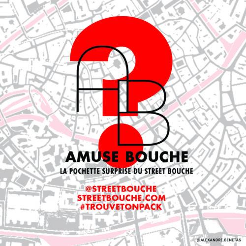 Sticker Amuse Bouche street bouche festival septembre 2018 e1536316750696 - Où est mon amuse bouche ?