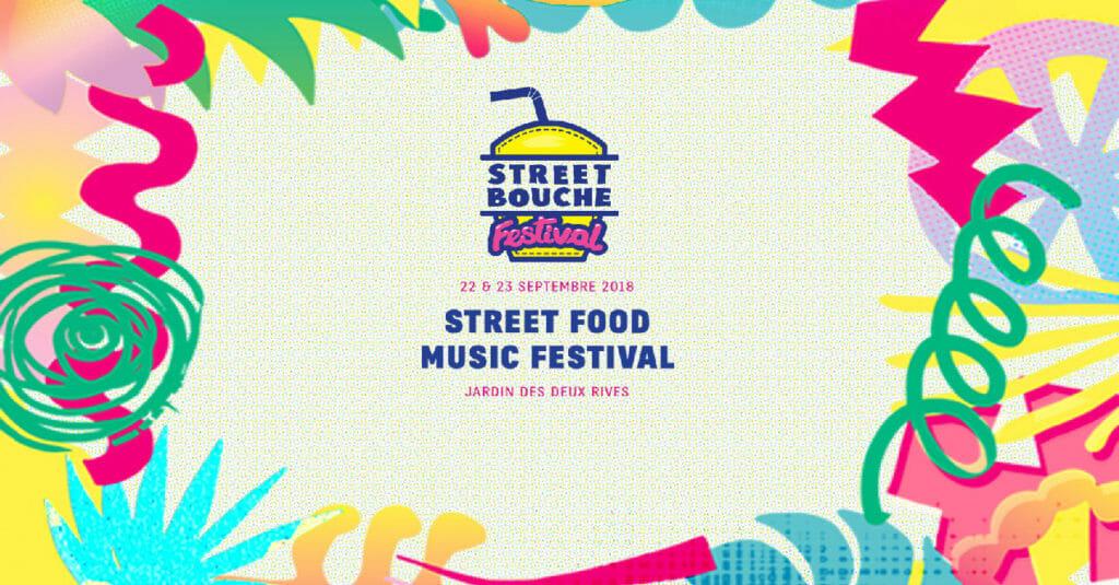 Festival #3 – 2018