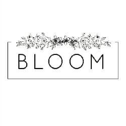 bloom stand street bouche festival 3 2018 - Festival #3 - 2018