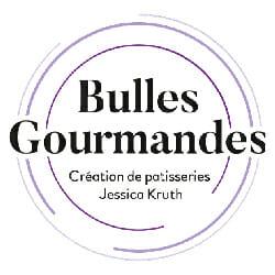 bulles gourmandes stand street bouche festival 3 2018 - Festival #4 - 2019