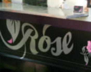 CHEZ ROSE