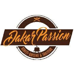 dakar passion foodtruck street bouche festival 3 2018 - Festival #3 - 2018