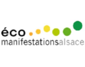eco-manifestation alsace partenaire street bouche festival #3 2018