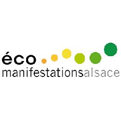 eco manifestation alsace partenaire street bouche festival 3 2018 - Festival #3 - 2018