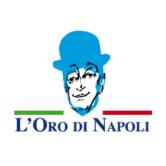 l oro di napoli stand street bouche festival 3 2018 - Festival #3 - 2018