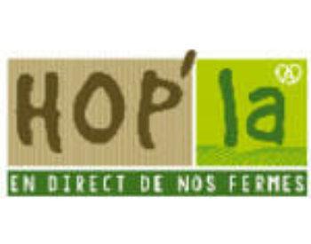 logo hopla food partenaire street bouche #3 2018.jpg