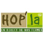 HOP'LA COOP
