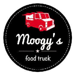 logo moogys foodtruck street bouche festival 3 2018 - Festival #3 - 2018