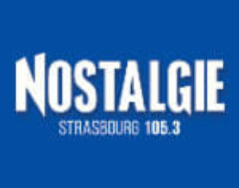 logo nostalgie partenaire street bouche festival #3 2018