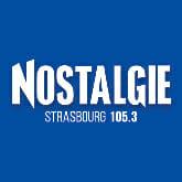 logo nostalgie partenaire street bouche festival 3 2018 l - Festival #3 - 2018