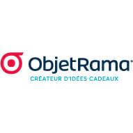 logo objet rama partenaire street bouche festival 3 2018 - Festival #3 - 2018