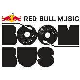 logo red bull boom bus .jpg partenaire street bouche festival 3 2018 l - Festival #3 - 2018