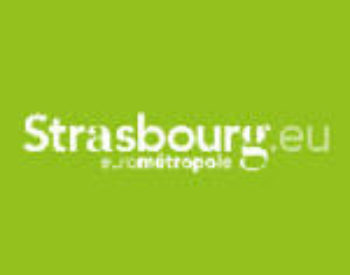logo strasbourg partenaire street bouche festival #3 2018