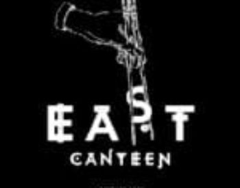 EAST CANTEEN