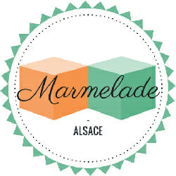 marmelade alsace stand street bouche festival 3 2018 - Festival #3 - 2018