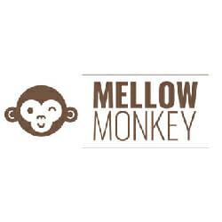 MELLOW MONKEY