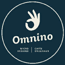 omnino foodtruck street bouche festival 3 2018 - Festival #4 - 2019