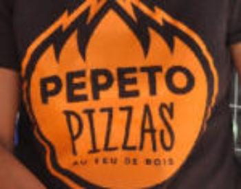 PEPETO PIZZAS