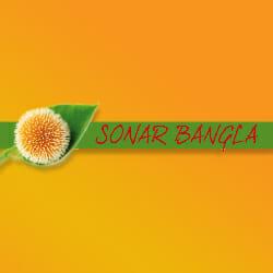sonar bangla stand street bouche festival 3 2018 - Festival #3 - 2018