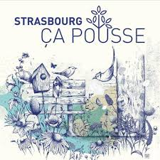 strasbourg ca pousse animation street bouche festival 3 - Festival #3 - 2018