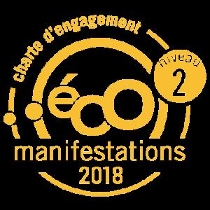 street bouche festival 3 2018 eco manifestation alsace niveau 2 300x300 - À propos de Street Bouche
