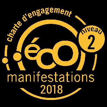 street bouche festival 3 2018 eco manifestation alsace niveau 2 - Festival #3 - 2018