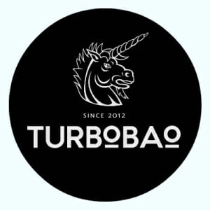 turbo bao food truck street bouche festival 3 2018 - Festival #3 - 2018