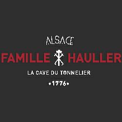 wine family street bouche festival 3 2018 - Festival #3 - 2018