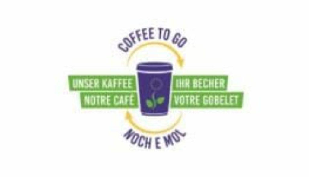 Coffee-to-go-nochemol-Street Bouche magazine