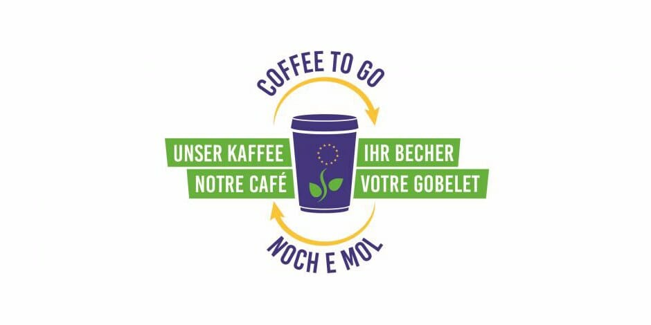 Coffee-to-go-nochemol-Street Bouche magazine